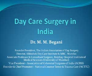 day-care-surgery-in-india1