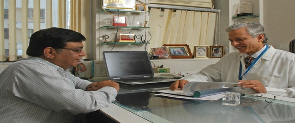 dr-patient-consultancy