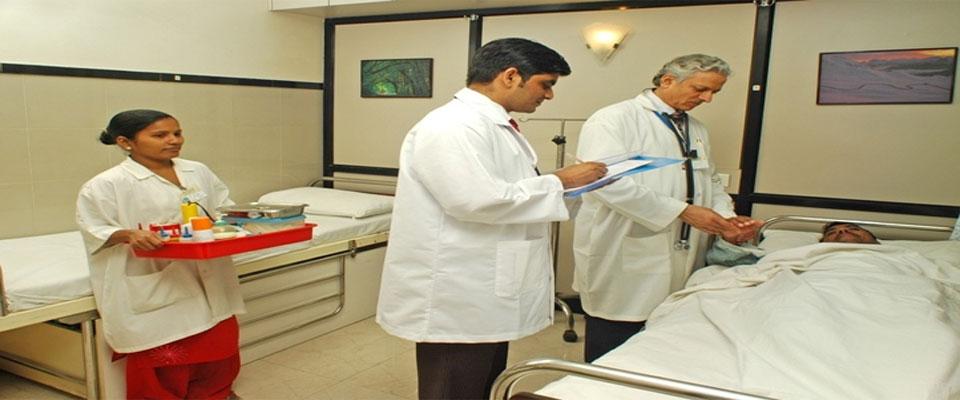 patient-examination